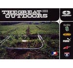 2002 AMA MX Outdoor - The Great Outdoors