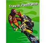 Travis Pastrana Motocross Legend