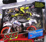 Travis Pastrana Road Champs Deluxe