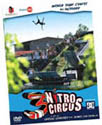 Travis and The Nitro Circus 3