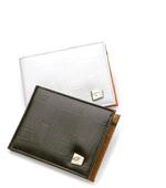 Westwood Wallet