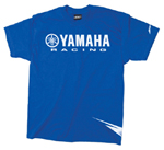 Factory Effex Yamaha t-shirt 1