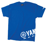 Factory Effex Yamaha t-shirt 2