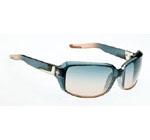 Spy Sunglasses Zoe Mystic Fade