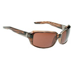 Spy Sunglasses Zoe Bronze