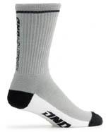 Zephyr Socks
