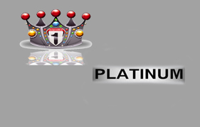 SupercrossKING online platinum membership