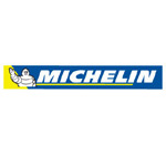 Michelin Motocross Sticker