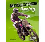 Motocross Racing 1