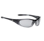 Spy Sunglasses Meteor Black Fade
