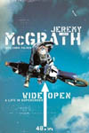 Wide Open A Life in Supercross (Hardcover)