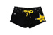 Girls Rockstar Energy Kittie Shorts