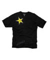 Rockstar Energy Intersect t-shirt