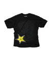 Rockstar Energy Youth Re-Up t-shirt