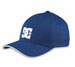 DC Shoes Mens Star Cap Navy