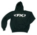 Factory Effex Corporate Pullover