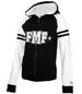 FMF Racing Varsity Sweatshirt