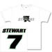 James Stewart Player