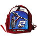 Jeremy McGrath BackPack