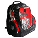 Jeremy McGrath Backpack 2007