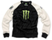 Monster Energy Crew Lifestyle Sweatshirt