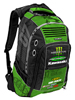 Monster Energy Backpack 2007