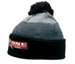 One Industries Hakan Beanie Black