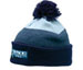 One Industries Hakan Beanie Blue