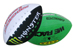 Monster Energy Pro Circuit Kawasaki Football