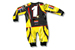 Rockstar Makita Suzuki 1 Piece Replica Playwear