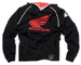 Honda 450 Hooded Sweatshirt