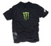 Monster Energy Kids t-shirt