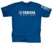 Yamaha Racing Youth t-shirt