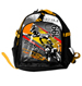 Travis Pastrana BackPack