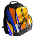 Travis Pastrana Backpack 2007