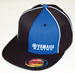 Yamaha Racing Flex Hat 2009