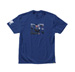 Travis Pastrana New Year No Limits Red Bull Tee