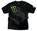 Monster Energy Compound T-shirt 2010